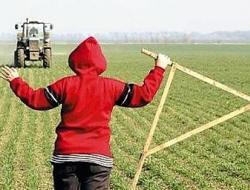 Изымать земли из сельскохозяйственного оборота под застройку станет проще