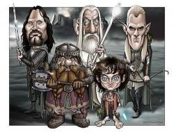 Изыскатели-ХОББИты хотят сделать Игоря Мещерина властелином НОПРИЗ?!