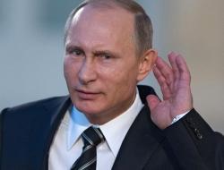 Команда из НОЭКС намерена обратиться к Владимиру Путину, тем самым подставив подписавшихся под посланием?!