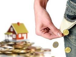 Комиссия по принятию решений о выделении помощи заёмщикам, оказавшимся в сложной финансовой ситуации, рассмотрела больше 120 заявок