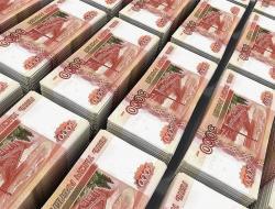 Компфонды строительных СРО с августа выросли без «малого» на 4 миллиарда рублей, хотя по данным реестра НОСТРОЙ – почти на 3 миллирада