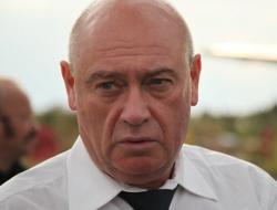 Леонид Ставицкий: Подготовка к ЧМ-2018 показала слабую работу проектных организаций