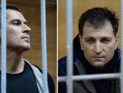 МВД России заявило об ущербе от действий «строительной группировки» братьев Зиявудина и Магомеда Магомедовых в размере 2,5 миллиарда рублей
