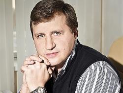 Максим Федорченко: Перемены, «подаренные» 214-ФЗ, неизбежно отразятся и на строительных СРО