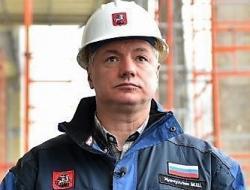 Марат Хуснуллин: Москве не хватает порядка 50 тысяч строителей