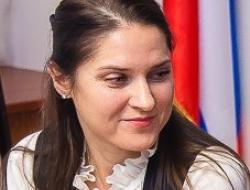 Марианна Климова посоветовала директорам СРО для успешного прохождения проверок присмотреться к опыту передовиков