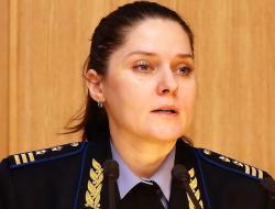 Марианна Климова рассказала саморегуляторам об особенностях проведения внеплановых проверок и типичных нарушениях