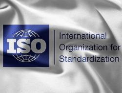 Международный стандарт ИСО 6707-1 будет опубликован в 2020 году на двух языках: английском и русском