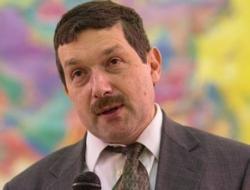 Михаил Богданов: Профсообщество поддержало создание технического комитета по инженерным изысканиям!