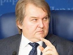 Михаил Емельянов: При нехватке средств в компфонде нужно пополнять его из бюджета