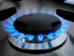 Михаил Мень: Минстрой России разработал инструкцию по безопасному использованию газа в быту