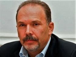 Михаил Мень: Поддержана инициатива Минстроя о введении ответственности за непредоставление информации во ФГИС ЦС