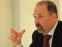 Михаил Мень заявил о неэффективности негосударственной экспертизы