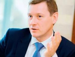 Михаил Москвин: Петербург уступил Ленобласти по вводу жилья