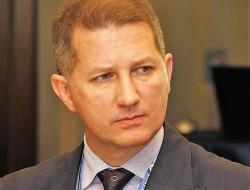 Михаил Викторов: Приближающийся 2019-й будет годом уверенного роста стоимости жилья по всем регионам России