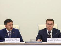 Минстрой, Минприроды и Минпромторг предложат консолидированное решение проблем отрасли обращения с отходами в регионах