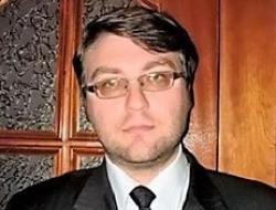 Минстрой России предупреждает, что нельзя повышать уровень ответственности без заявления члена СРО. Плюс к этому мнение Евгения Тысенко!