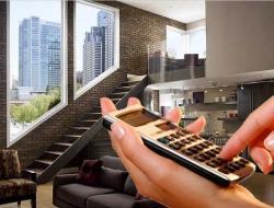 Минстрой подготовил новую методику оценки стоимости жилья