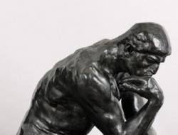 Мнение СРО: Нет критериев – нет и конкурса на лучшую СРО! А критерии проверок РТН утраивают?