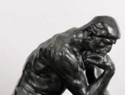 Мнение СРО: Новый Единый реестр сделают обязательным для нас! А что происходит в НОПРИЗ?