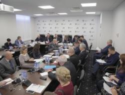 НОСТРОЙ ждёт предложений по проектам стандартов деятельности СРО. Но не придётся ли всё переписывать?