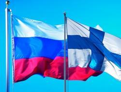 НОСТРОЙ принял участие в заседании Российско-Финляндской Рабочей группы по строительству
