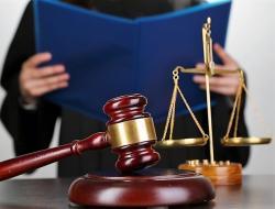 НОСТРОЙ с третьей попытки одержал в суде победу над волгоградской экс-СРО. Но сможет ли она исполнить судебное решение?