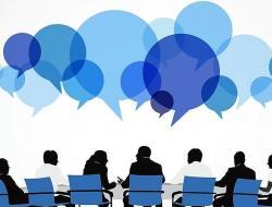 НОСТРОЙ созывает круглый стол, чтобы обсудить «добровольно-принудительные» стандарты деятельности СРО