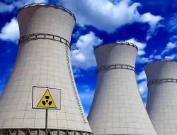 Началось публичное обсуждение «атомного» стандарта СТО НОСТРОЙ