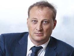 Нацобъединение застройщиков жилья переизбрало Леонида Казинца своим президентом и избавилось от балласта
