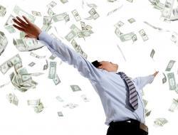 Нацобъединения всё-таки хотят «посадить» на содержание из доходов СРО от размещения компфондов…