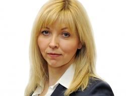 Наталья Антипина: Цифровизация строительной отрасли значительно снизит админбарьеры