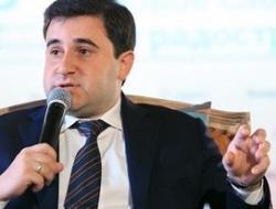 Никита Стасишин: Минстрой России планируют наделить полномочиями для усиления контроля в долевом строительстве