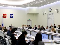 Никита Стасишин: Работа с ведущими банками по вопросу перехода на банковское сопровождение компаний-застройщиков продолжается
