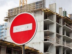 Никита Стасишин: Регионы представят в Минстрой России фотофиксацию проблемных объектов долевого строительства