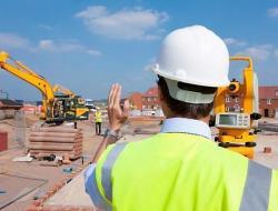 Новый 341-ФЗ снизит стоимость и сроки строительства линейных объектов