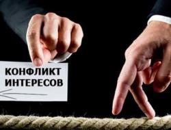 Новый департамент НОСТРОЙ рискует оказаться в плену конфликта интересов