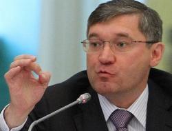Новый глава Минстроя России Владимир Якушев оставил саморегулирование «на десерт»?