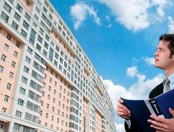 Новый законопроект о СРО оценщиков принят депутатами Госдумы в первом чтении