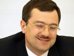 Обидчик саморегуляторов, банкир Анатолий Мотылёв арестован заочно. Потерпевшие от него СРО исключают из реестра абсолютно реально…