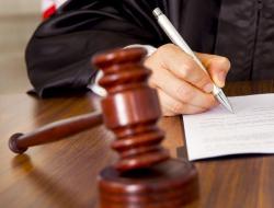 Очередная победа аваркомов ОСРС – суд подтвердил выплату 3.000.000 рублей по статье 60 ГрК РФ!