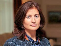 Ольга Демченко: Определена дата старта конкурса малых городов и исторических поселений 2019 года