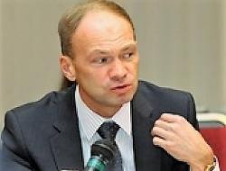Павел Горячкин: Цены контрактов, заключённых до 1 января 2019-го, не подлежат изменению в связи с повышением ставки НДС