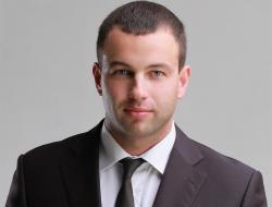 Почему Ассоциация СРО «ИОС» во главе с Дмитрием Кочневым решила «одним махом» избавиться от трёх десятков своих членов