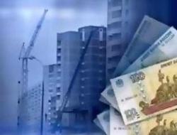 Правительственные аналитики прогнозируют рост себестоимости жилищного строительства