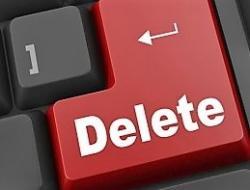 РТН исключил из Госреестра сведения ещё о двух саморегулируемых организациях