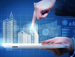Российские и казахские эксперты одобрили план развития нормативно-технической базы в области BIM
