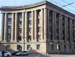 СРО «СЖК» и РТН продолжили формировать судебную практику, чтобы ответить на вопрос, какие средства компфондов размещать на спецсчетах?