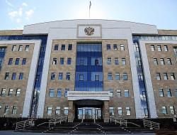 СРО «Строительный комплекс Волгоградской области» также доказала незаконность предписания РТН в судах трёх инстанций