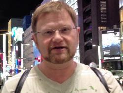 СРО «УОС» Сергея Ренжина назвала три главных проблемы строителей и предложила, как их можно решить